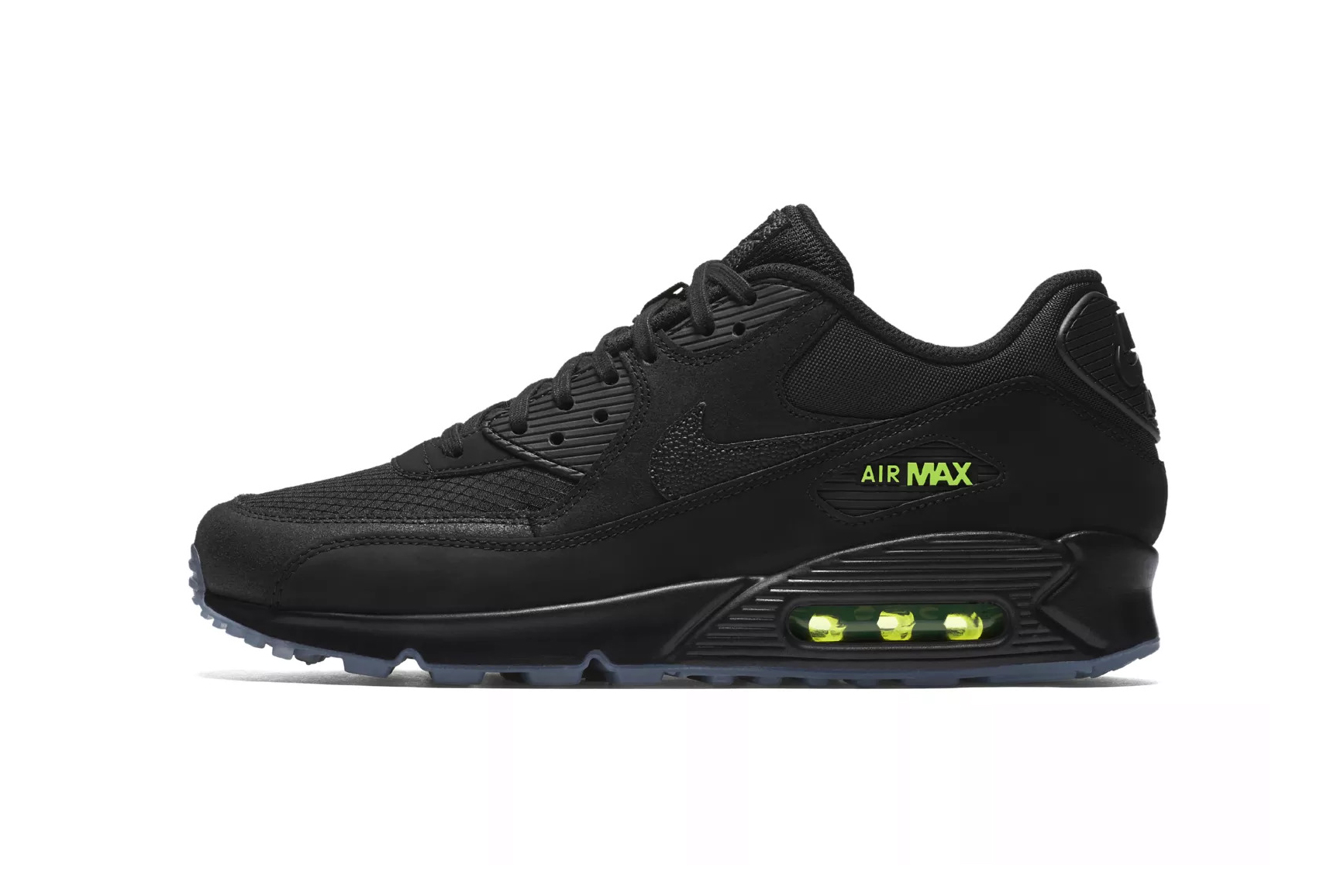 san francisco 5f8b5 5bf33 Nike Air Max 90