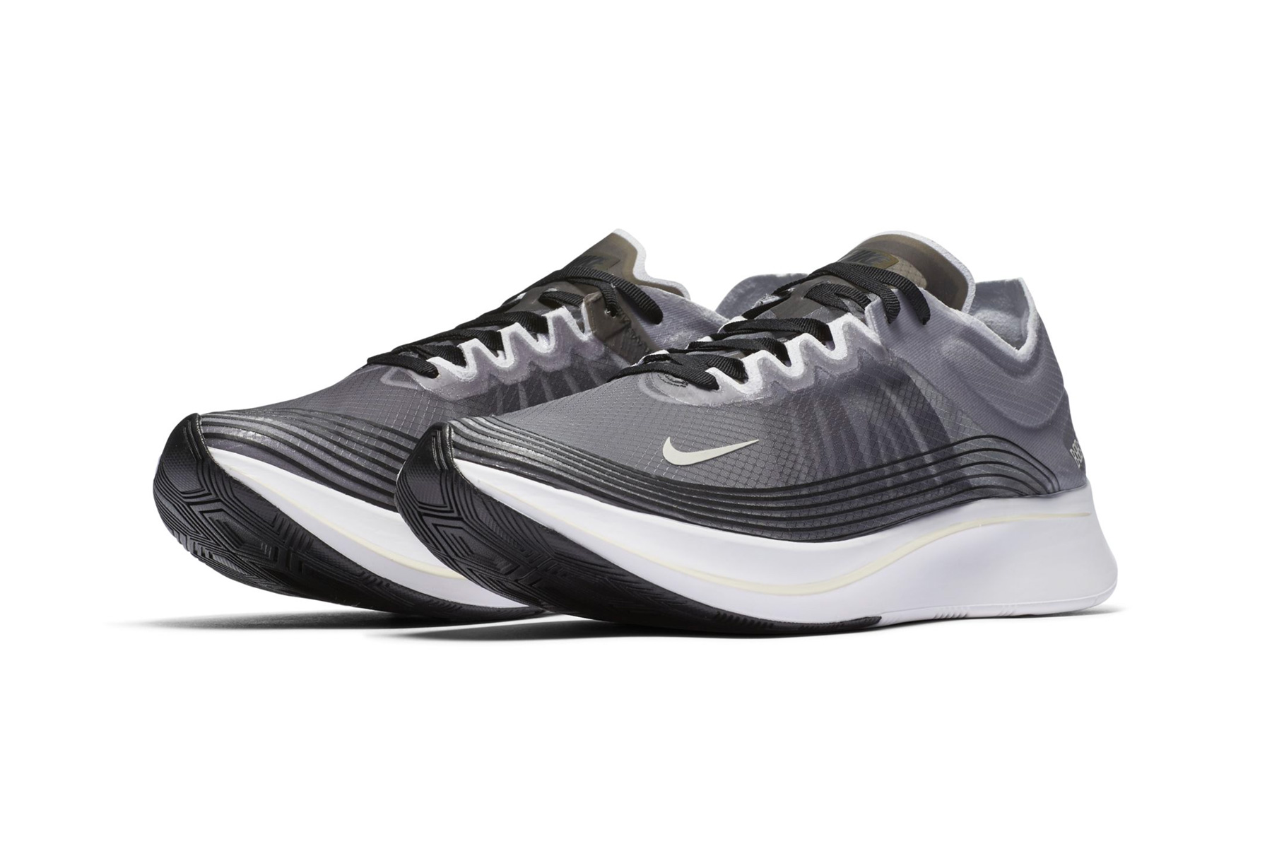 newest collection 1827c ce176 Nike Zoom Fly SP
