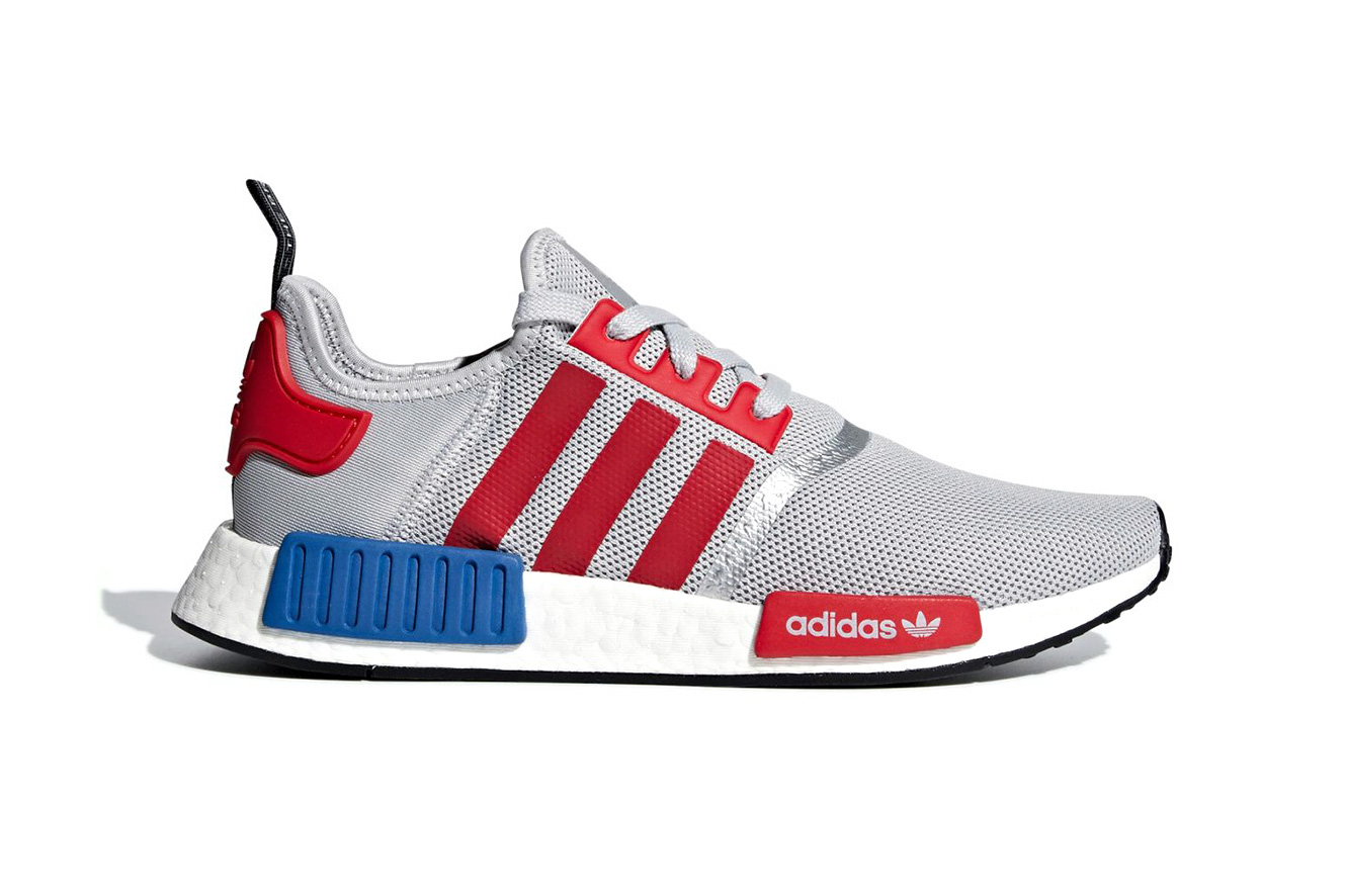 adidas nmd r1 micropacer 2018 october footwear