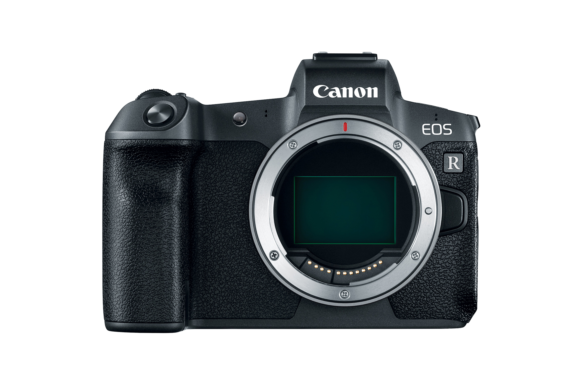 Canon Introduces Full Frame EOS R System Cameras Full-Frame Tech Digital Processing Imagery Sony A7 Sensor megapixel CMOS