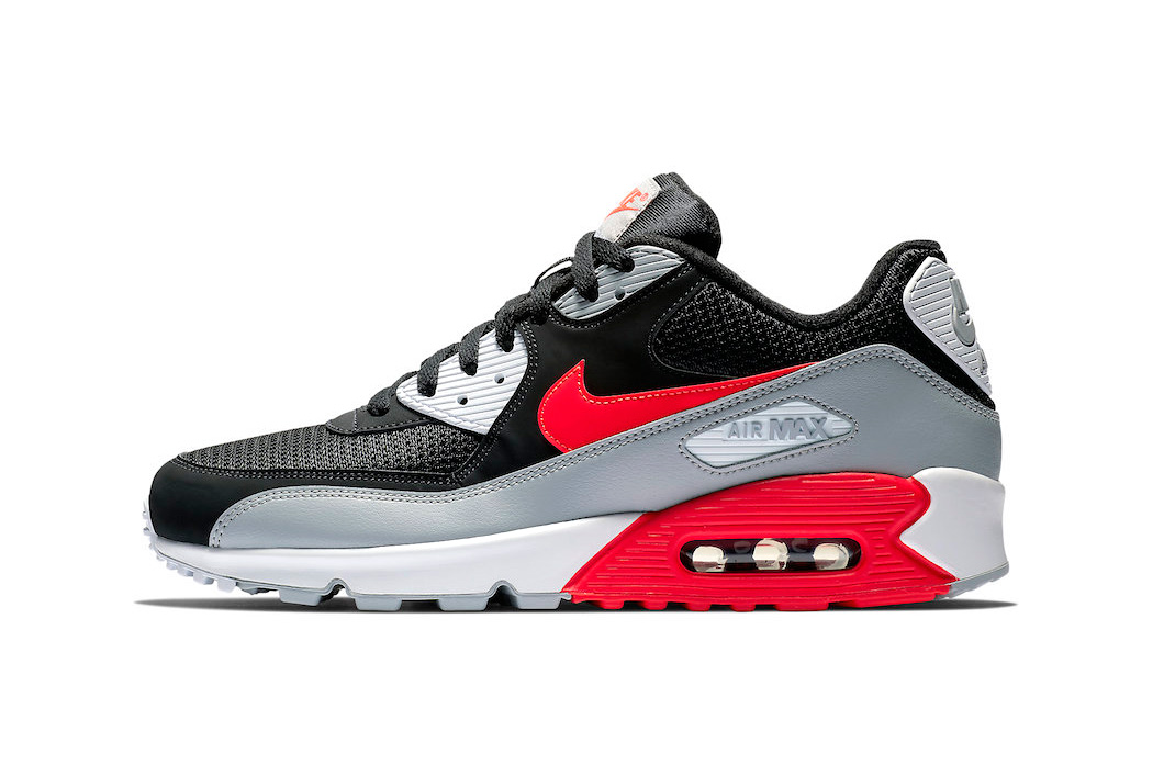 finest selection 04b5b 75a4d Nike Air Max 90