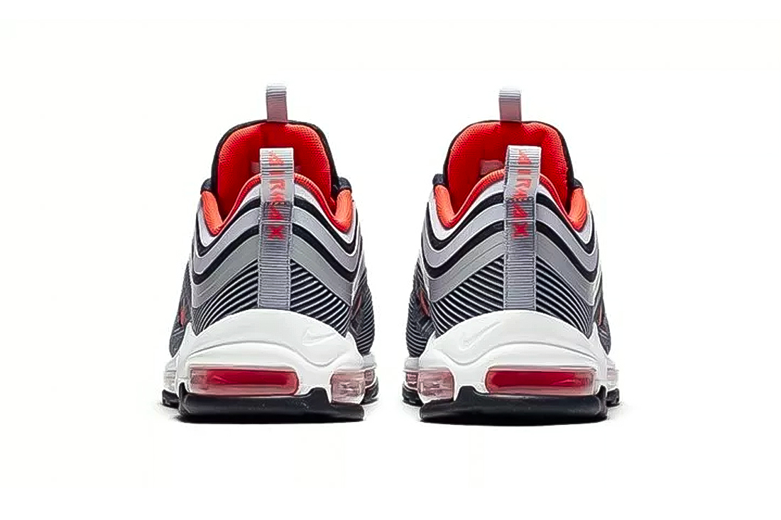 259e8fff93 Nike Air Max 97 Ultra
