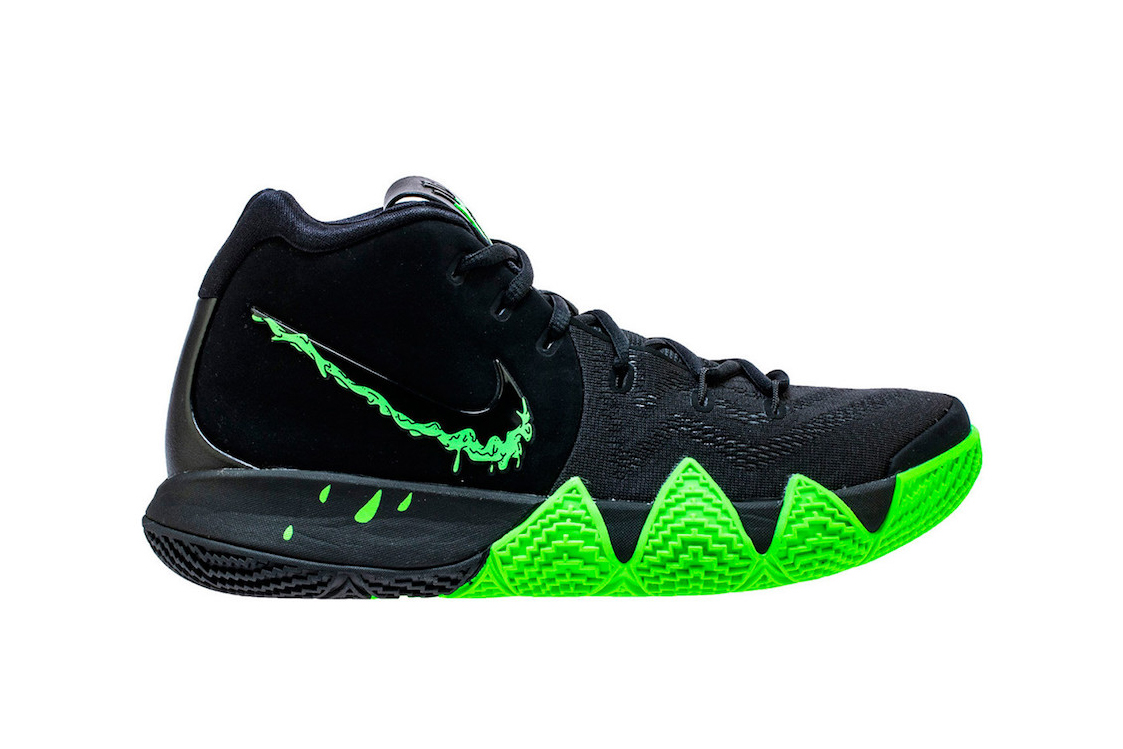 outlet store 429dc 9c1a9 Nike Kyrie 4
