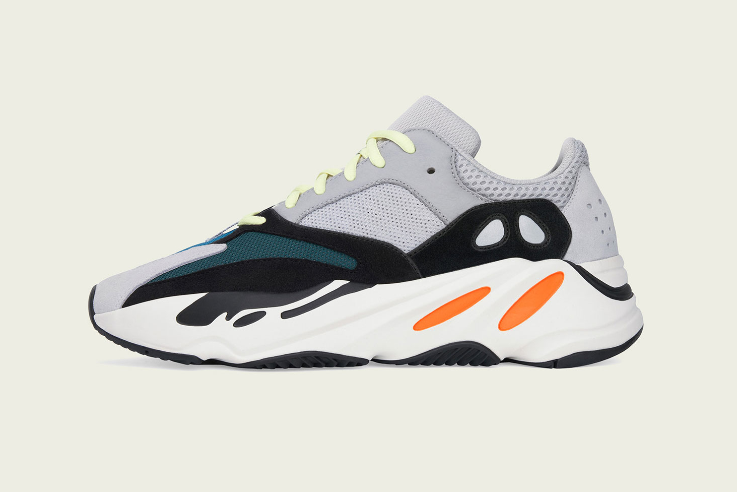 1f7da53b0545b YEEZY BOOST 700 Official Restock Store List
