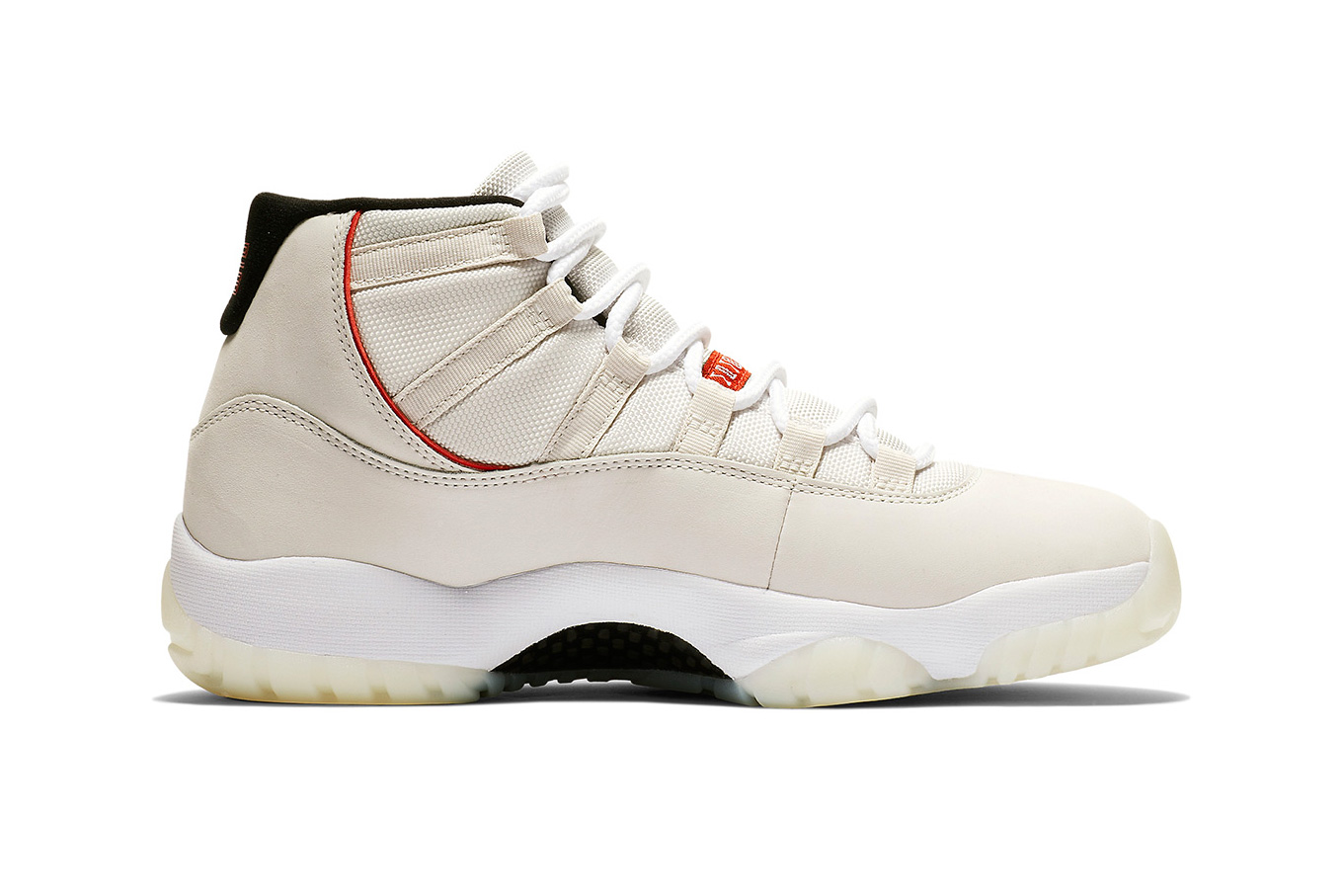 best sneakers 23b18 1d198 Air Jordan 11 Retro