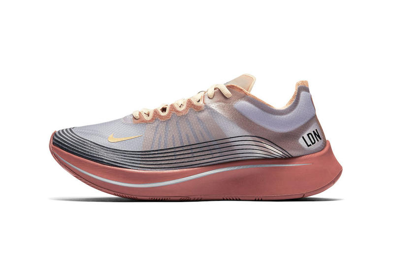 2c4d017437865 Nike Zoom Fly SP