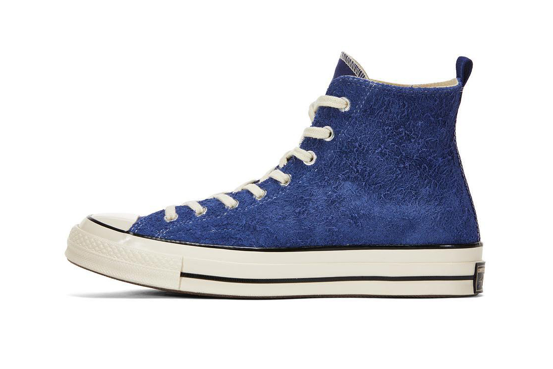 MADNESS x Converse Chuck Taylor All-Star 70s