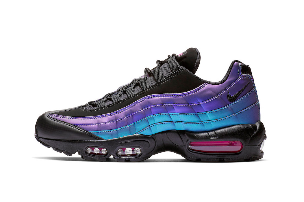 finest selection 2fa93 80ce7 Nike Air Max 95