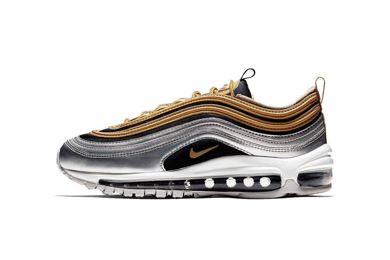 cheap for discount dba60 9cc2d Nike Air Max 97