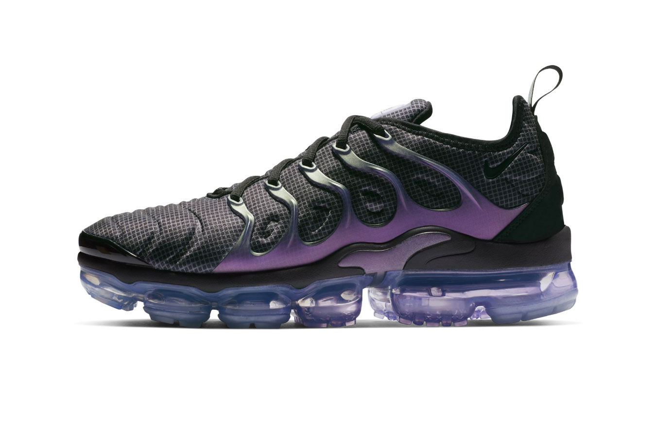 Vapormax Plus Colorway ReleaseHypebeast Nike Eggplant Air TclKJ1F