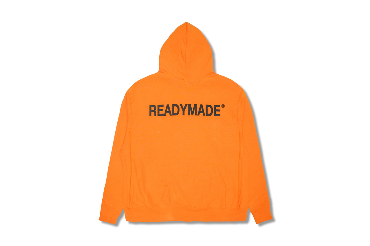 Readymade For Hypefest Products Hypebeast