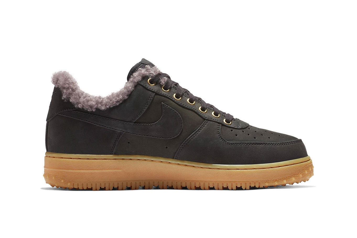 3c3fb9359034 Nike Air Force 1 Low Premium