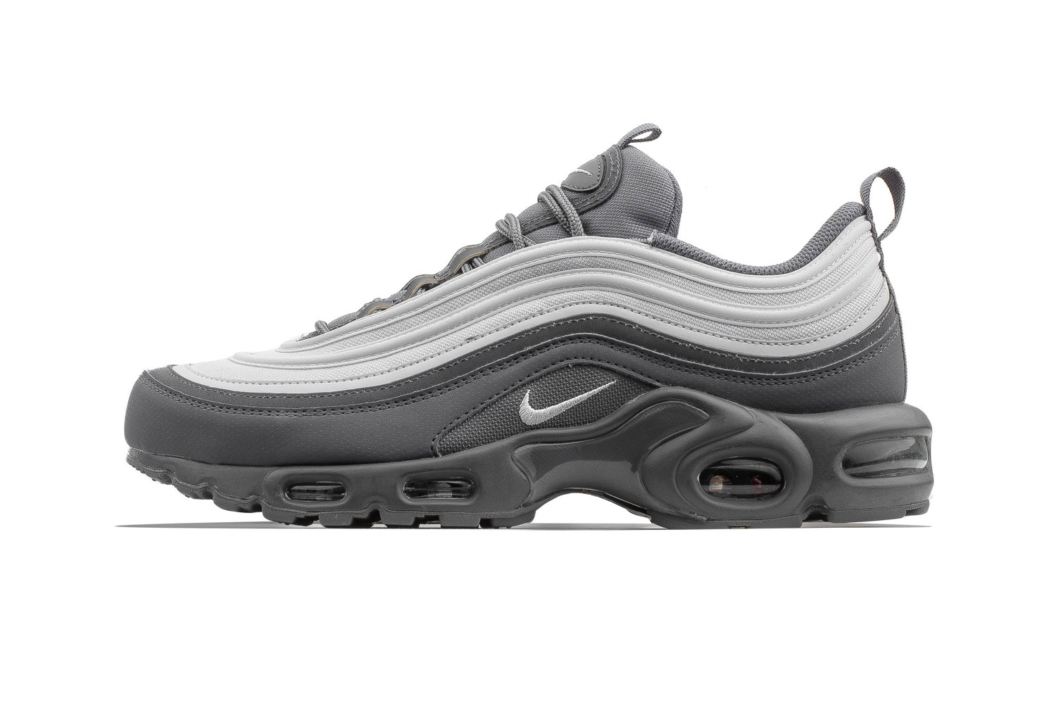 half price factory outlets offer discounts Nike Air Max Plus 97