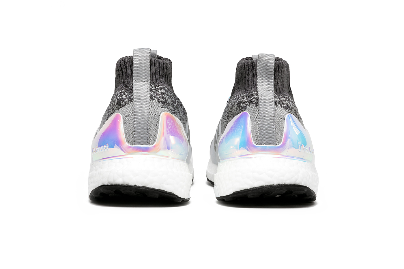 online store a59c0 f3240 adidas UltraBOOST Mid