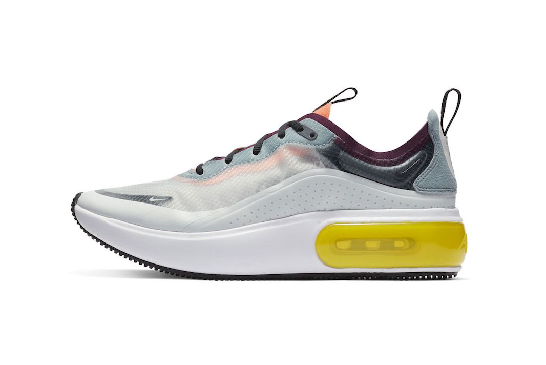c43ad3e12c8 Nike Air Max Dia SE WMNS. HYPEBEAST DROPS Shop Now. Source  Sneaker Bar  Detroit