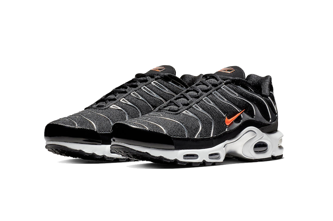 new concept 014d3 20473 Nike Air Max Plus
