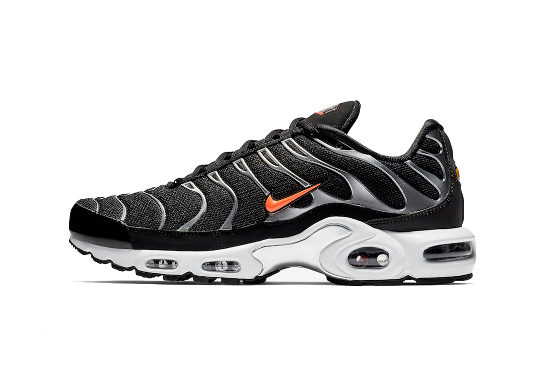 e2eb30950c42b Nike Air Max Plus. HYPEBEAST DROPS Shop Now. Source  Sneaker Bar Detroit