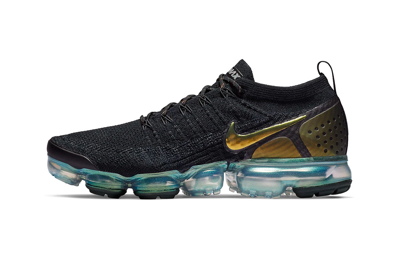 separation shoes 265fe f8bd7 Nike Air VaporMax Flyknit 2.0