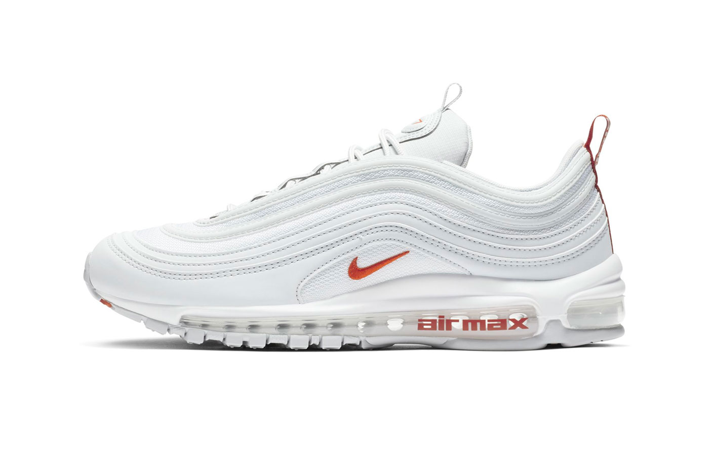 6156df674bd2a Nike Air Max 97