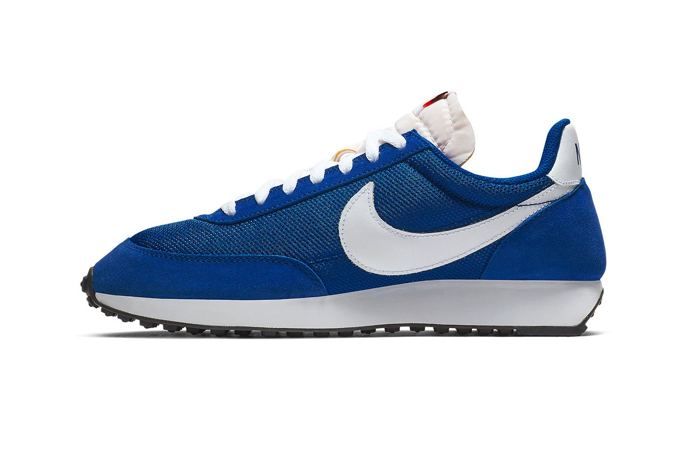 outlet store 95fa9 28994 Nike Air Tailwind '79 OG Royal Blue
