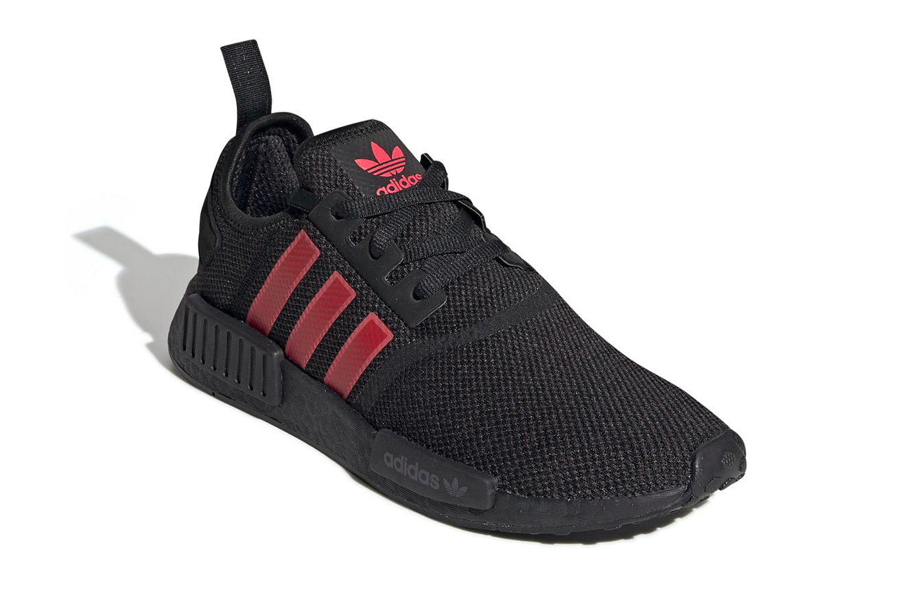"finest selection 4f883 1d5bb adidas NMD R1 ""Chinese New Year"""