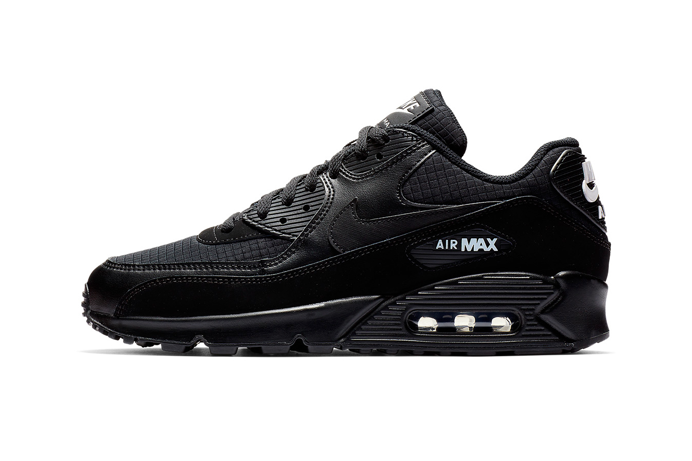 nike sir max essential