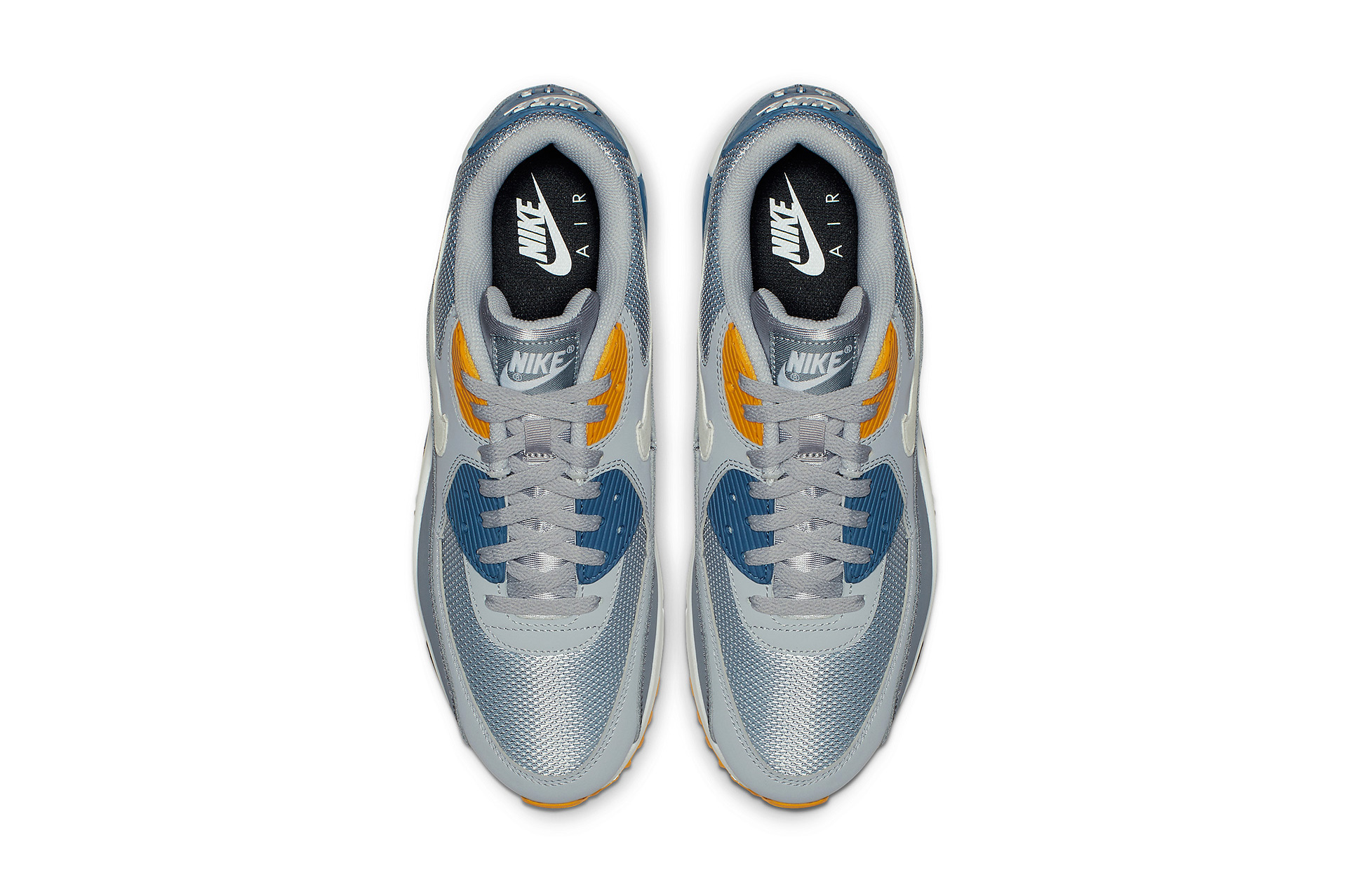 new product b70dd 01459 Nike Air Max 90