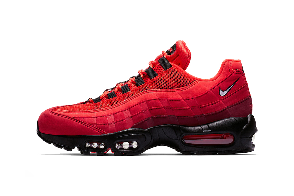 brand new c1d01 1dd96 Nike Air Max 95