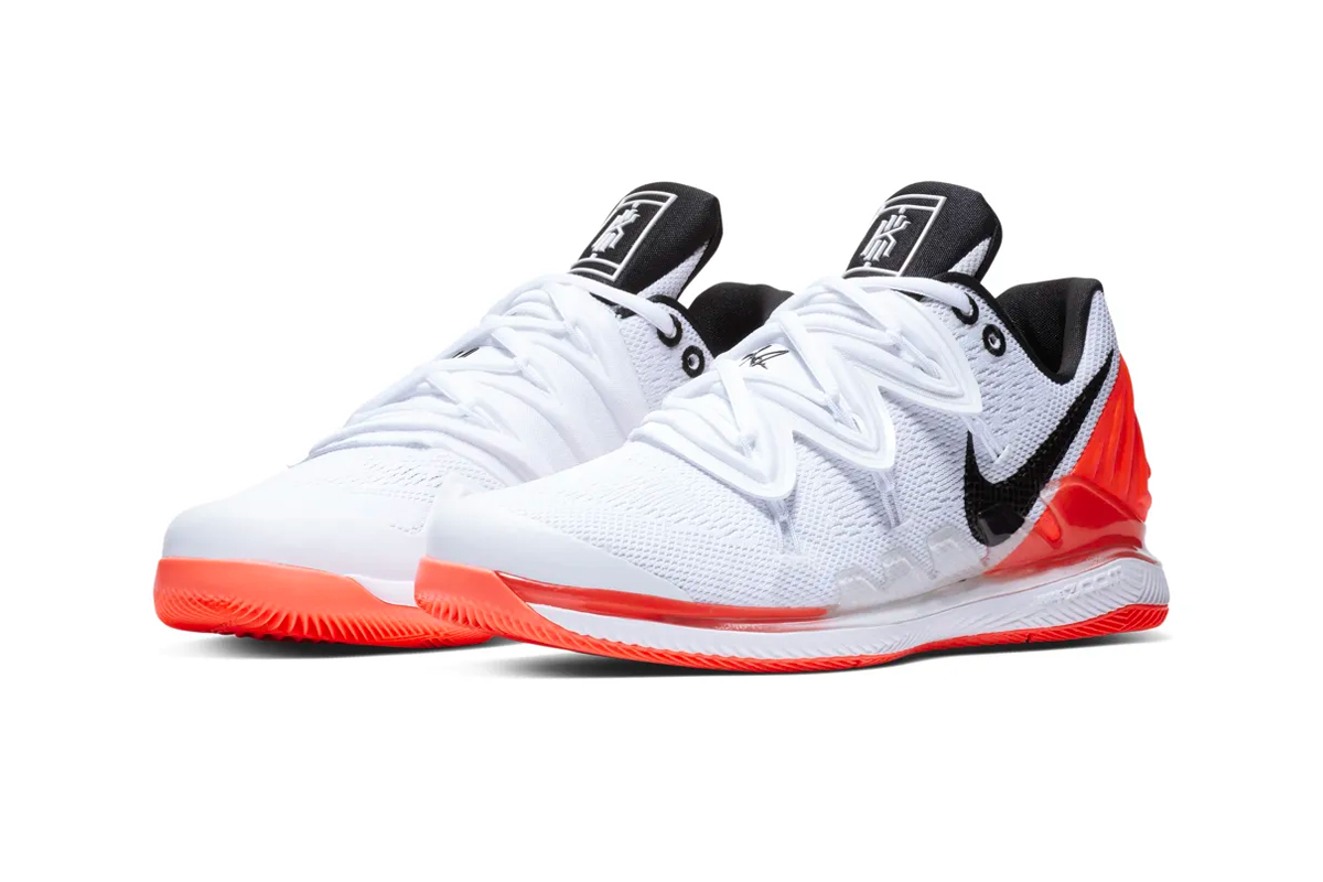 100% top quality superior quality reasonably priced NikeCourt Vapor X