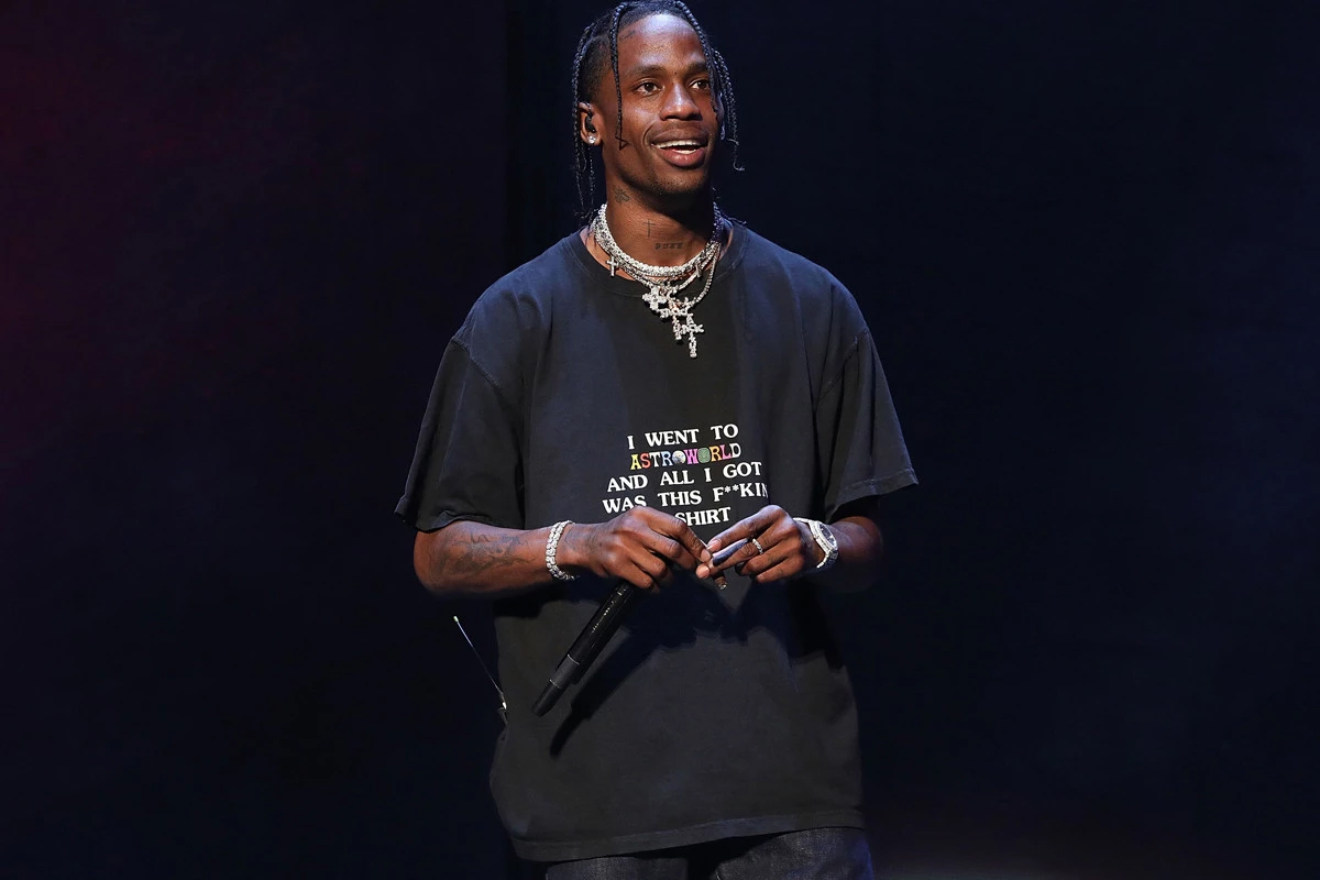 Travis Scott x Air Jordan 33 NRG Cactus Jack Collaboration Release Information Jordan Brand Jumpman Pushed Back Delayed