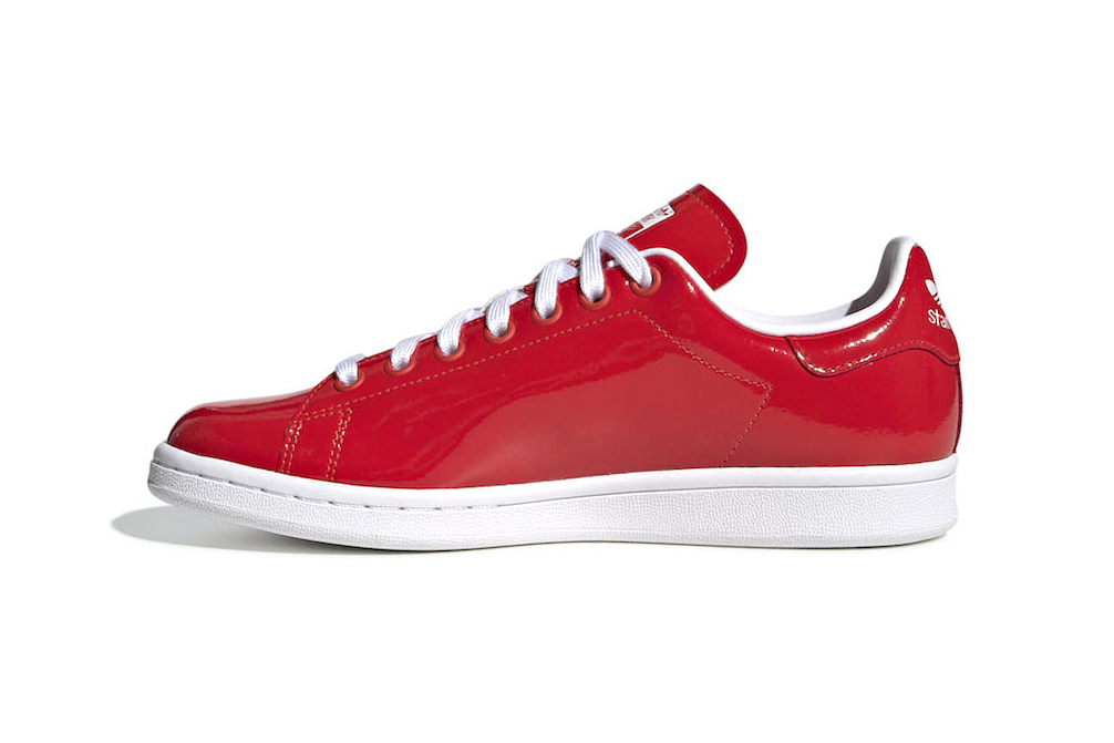 adidas Stan Smith Valentine's Day