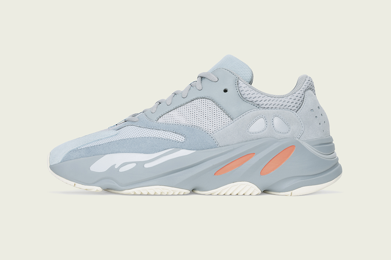 new product 0ece0 e8a8a adidas YEEZY BOOST 700