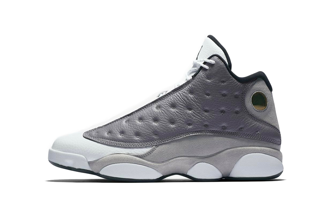 newest 569ae 595dc Air Jordan 13