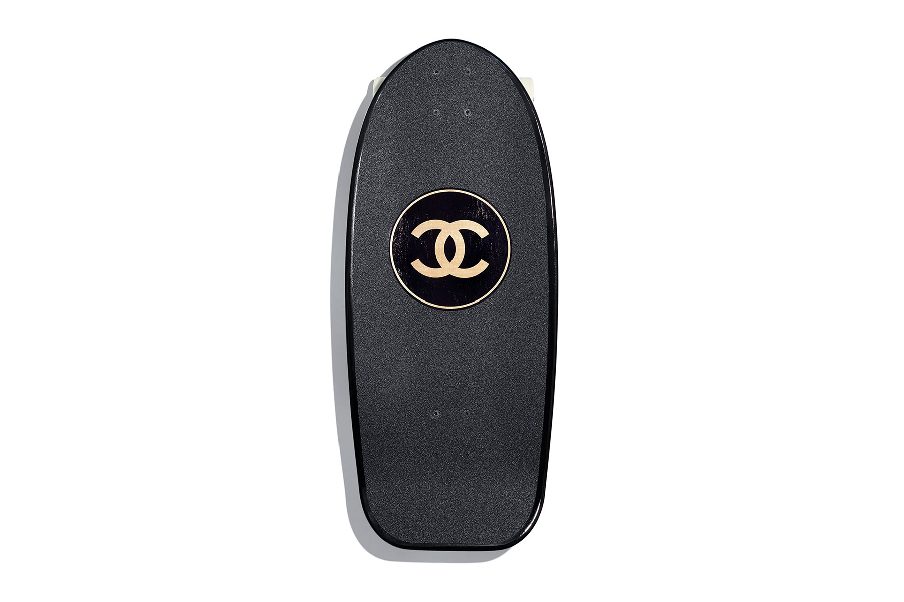 Chanel SS19 Surfboard & Skate Deck