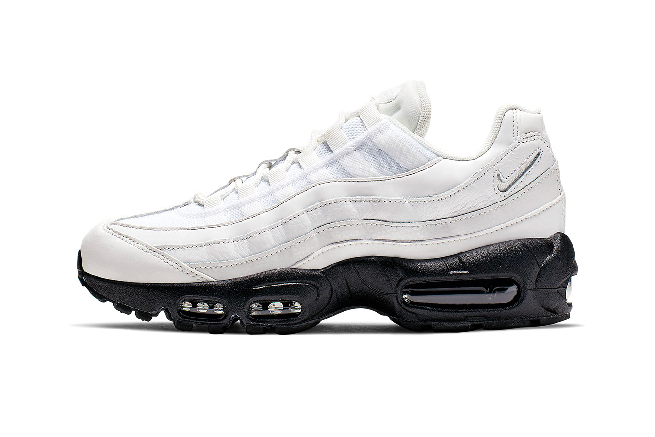 separation shoes 21ffc 6e15d Nike Air Max 95 · HYPEBEAST DROPS Shop Now