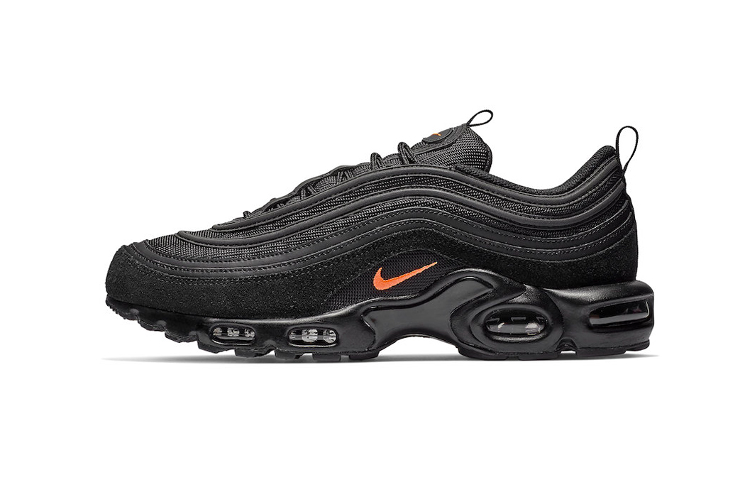 347e2ebda6 Nike Air Max Plus 97
