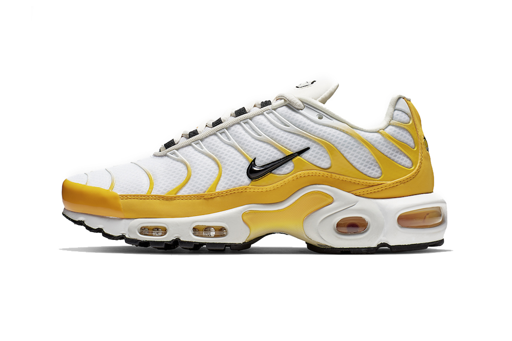 nike air max se white yellow black 2019 footwear nike sportswear release date price cost shoes sneakers spring summer ss19 info details news where retail