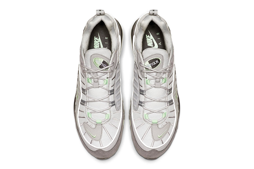 check out 47fe3 15537 Nike Air Max 98