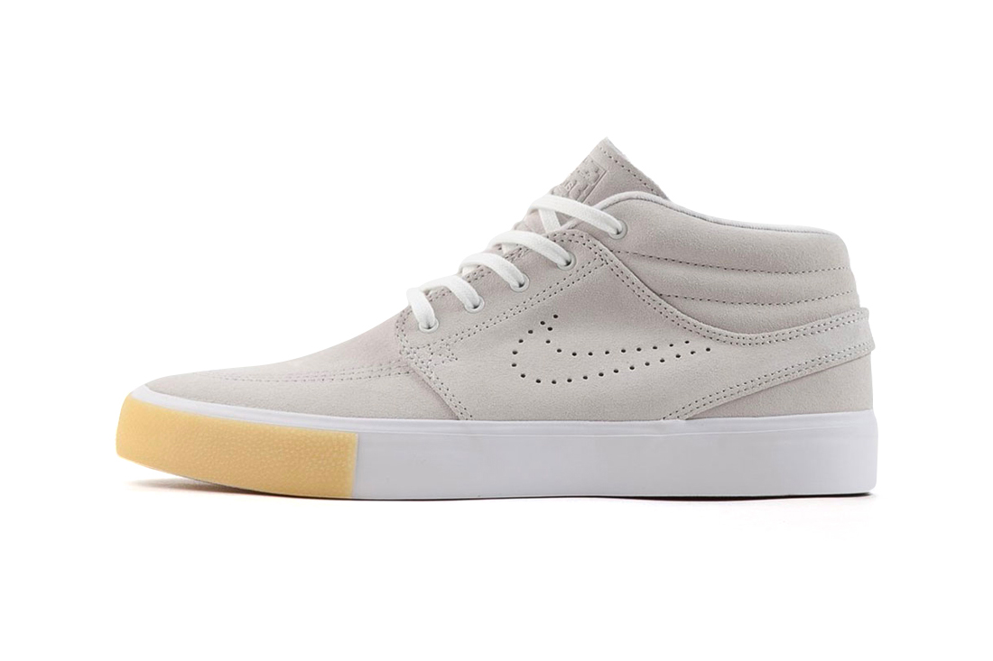 014b9a3a3f5a Nike SB Stefan Janoski Remastered Collection
