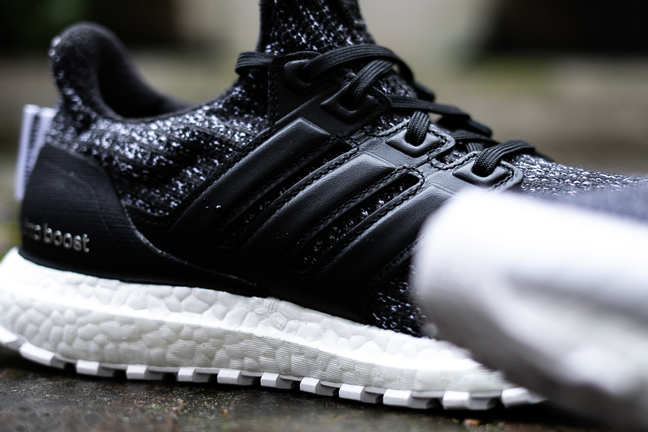 b5ddf536c28a6 Game of Thrones x adidas UltraBOOST Collection