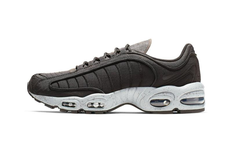 best loved 9908a d9f42 Nike Air Max Tailwind IV