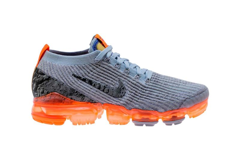 43daaed90cd Nike Air VaporMax 3.0