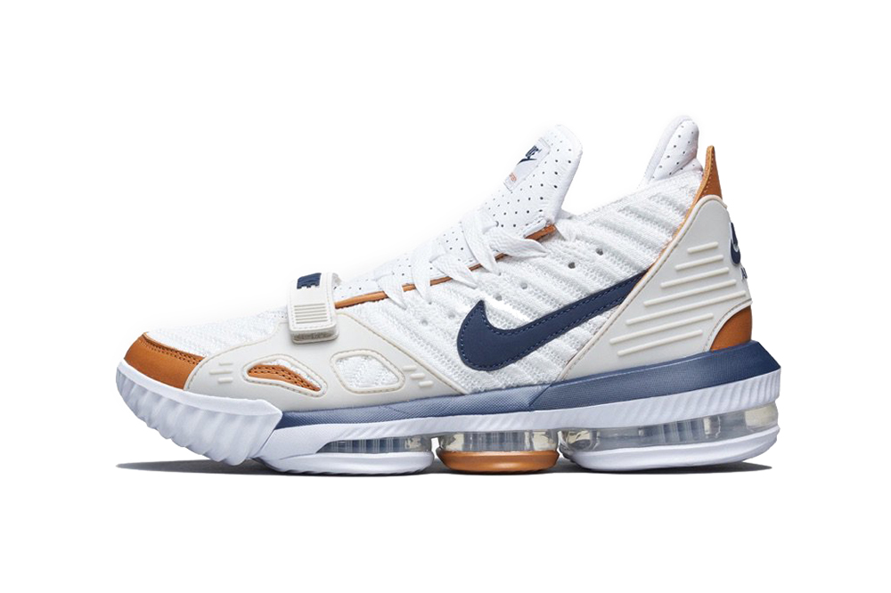 nike lebron 16 air trainer 2019 footwear nike basketball james nike 3 watch spike lee medicine ball colorway mookie do the right thing Cd7089-100