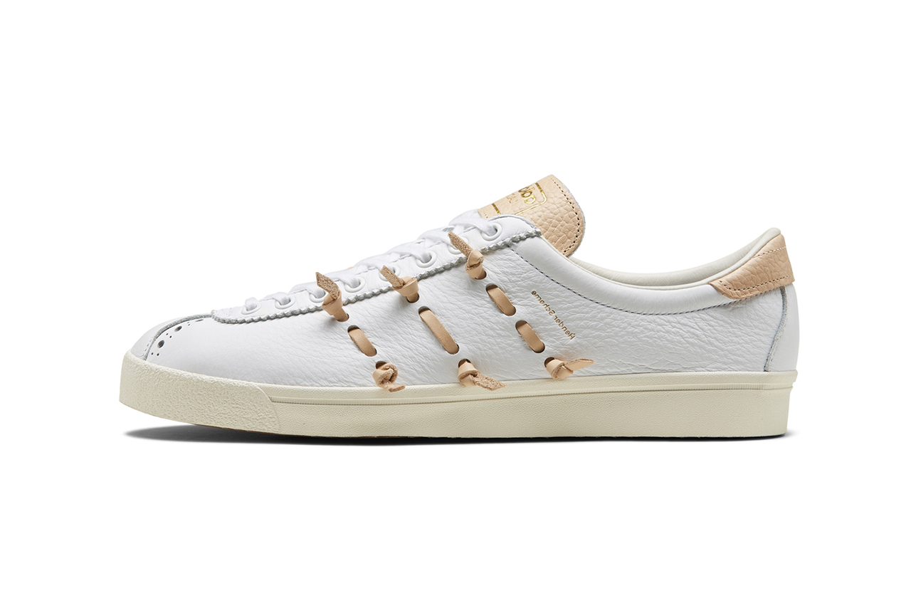 adidas Originals by Hender Scheme SS19 Collection