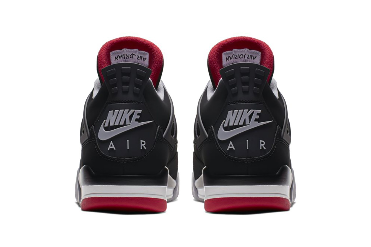 brand new 35f58 bb532 Nike Air Jordan 4 Reto OG