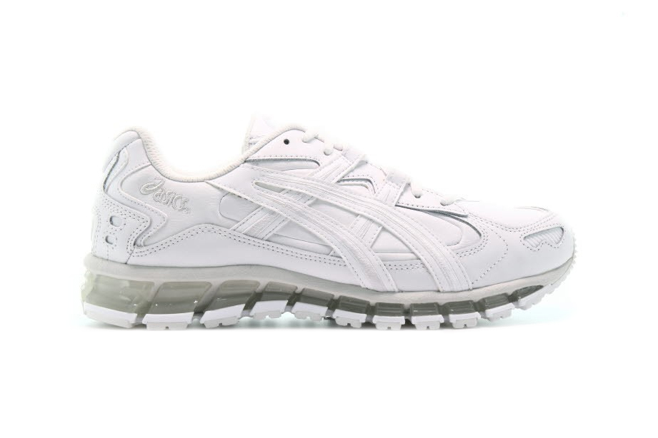 asics gel 360 kayano