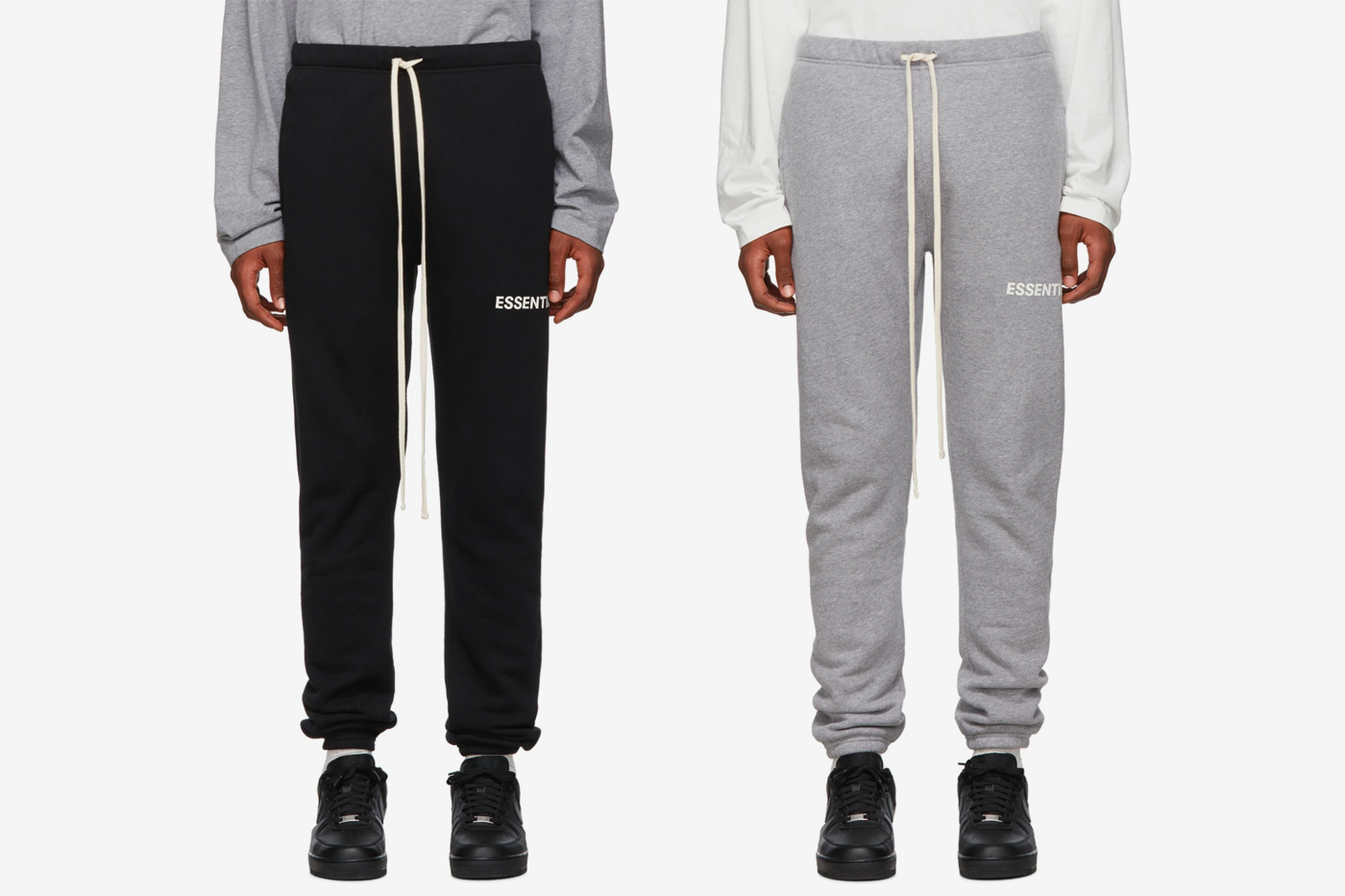 discount cheap top-rated authentic Fear of God ESSENTIALS Spring/Summer 2019