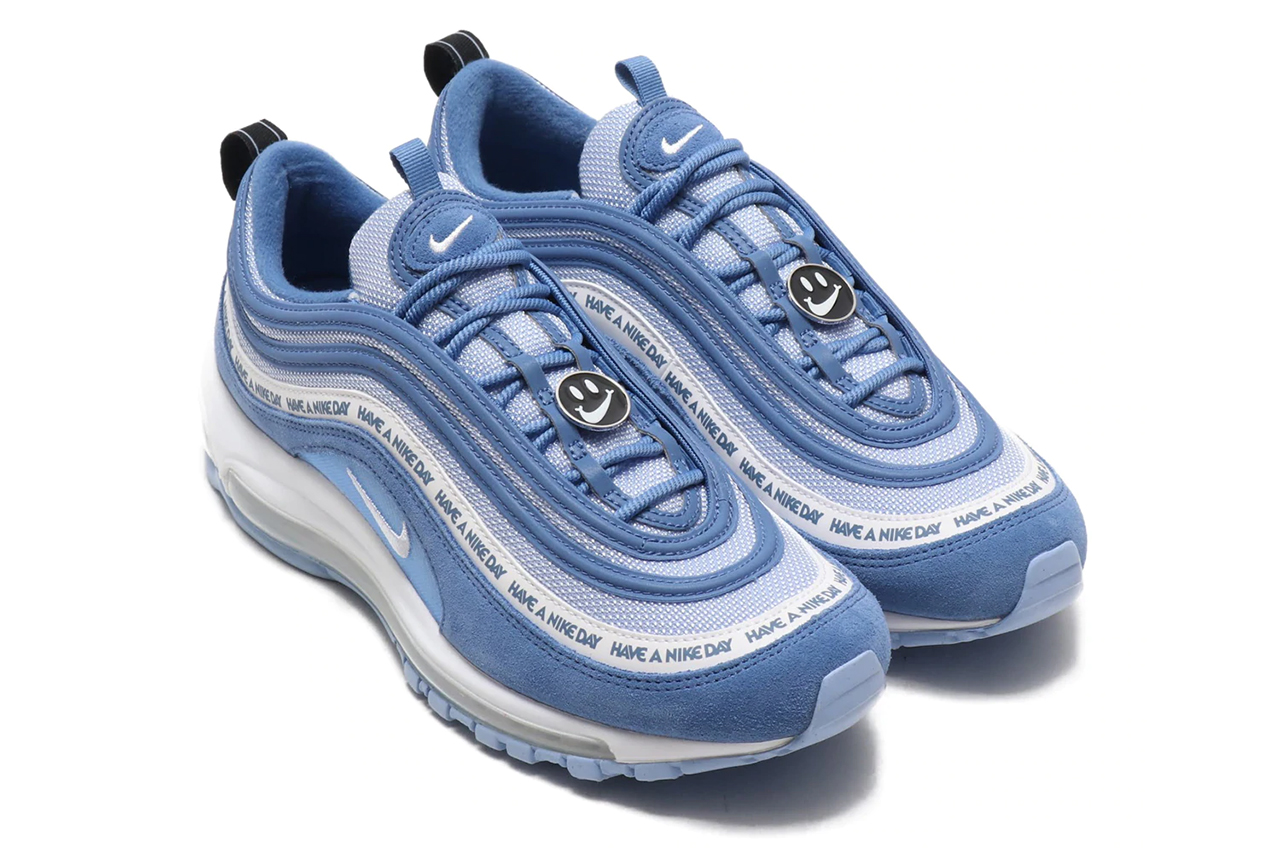 air max 97 size 7.5 trainersonline