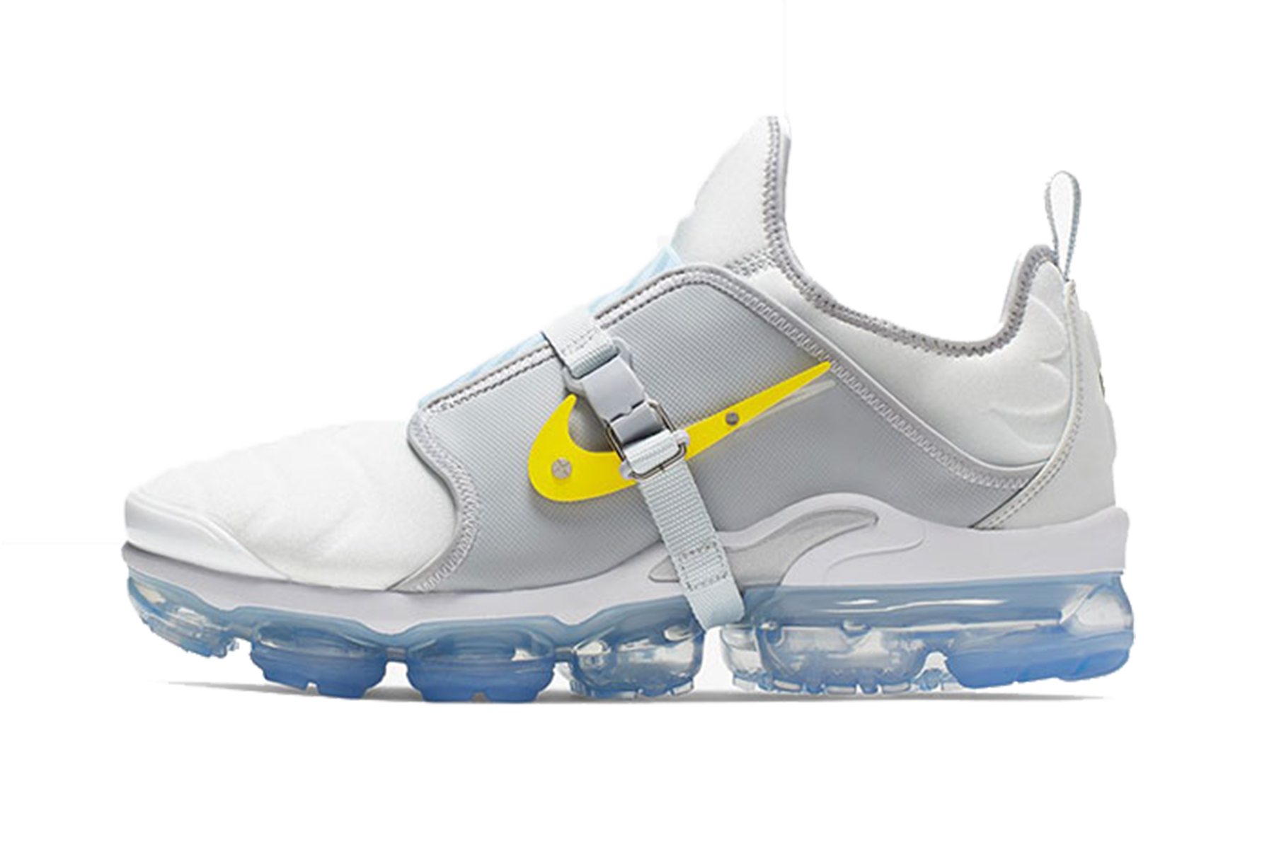 e870d965f0514 Nike Air VaporMax Plus