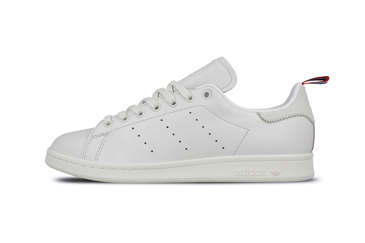 factory price 66ef9 c2a0f adidas Originals Stan Smith